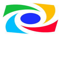 Russell Video, Media sponsor of a2Tech360